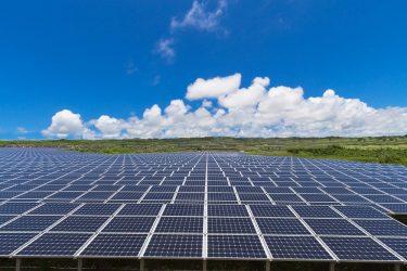 【太陽光発電】報酬率80%以上!期間限定でソーラーパネル販売を圧倒的な還元率で